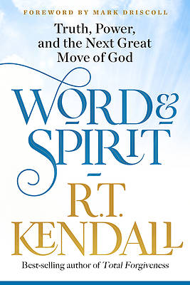 Picture of Word and Spirit