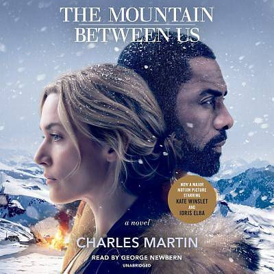 Picture of The Mountain Between Us (Movie Tie-In)