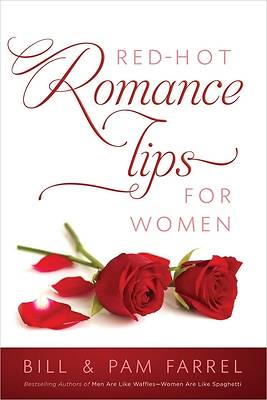 Red-Hot Romance Tips for Women [Adobe Ebook]