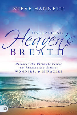 Heavens Breath