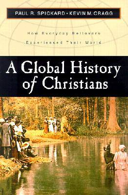 Picture of A Global History of Christians
