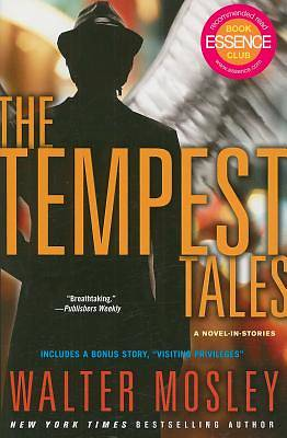 Picture of The Tempest Tales