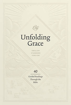 Picture of Unfolding Grace