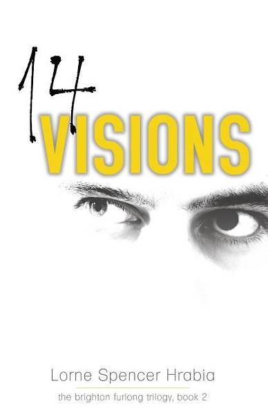 Picture of 14 Visions