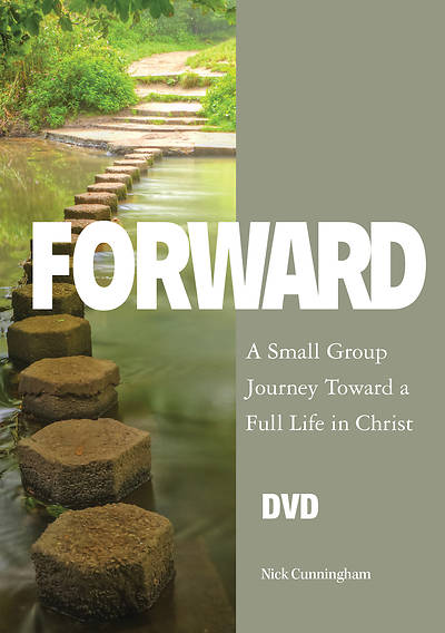 Forward DVD