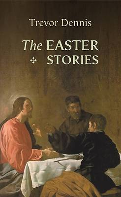 Picture of The Easter Stories
