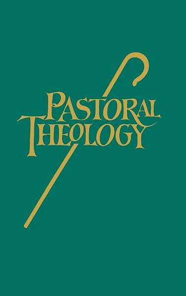 Picture of Pastoral Theology