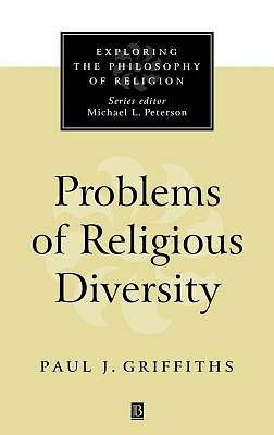 Picture of Problems of Religious Diversity