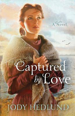 Picture of Captured by Love [ePub Ebook]