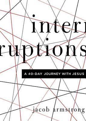 Picture of Interruptions [ePub Ebook]