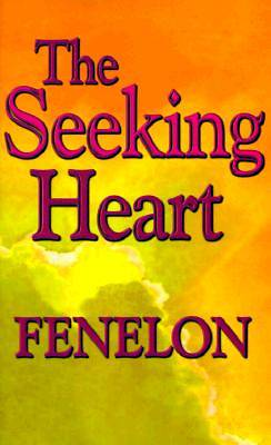 Picture of Seeking Heart