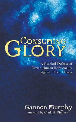 Picture of Consuming Glory