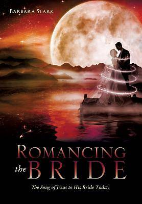 Picture of Romancing the Bride