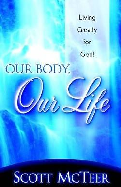 Our Body, Our Life