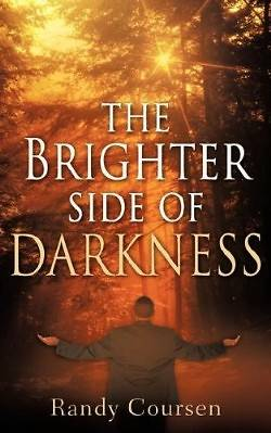 The Brighter Side of Darkness