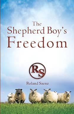 The Shepherd Boys Freedom