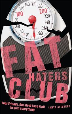 Fat-Haters Club