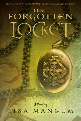Picture of The Forgotten Locket