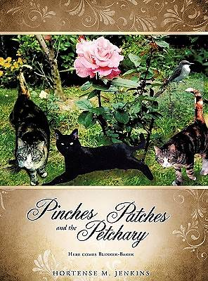 Pinches Patches and the Petchary
