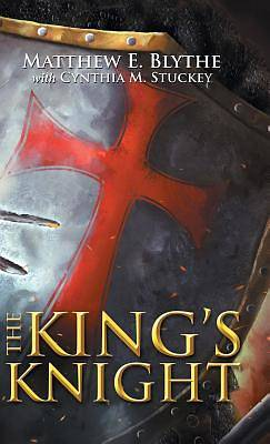 Picture of The King's Knight