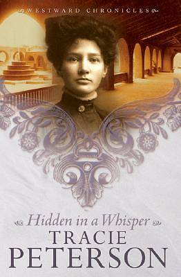 Hidden in a Whisper [ePub Ebook]