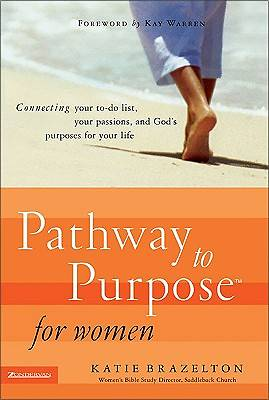 Pathway to Purpose(tm) for Women