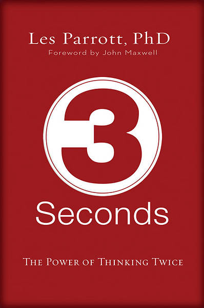 3 Seconds