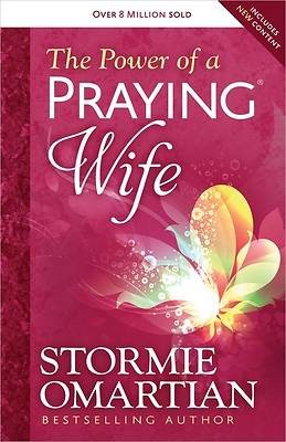 Picture of The Power of a Praying? Wife