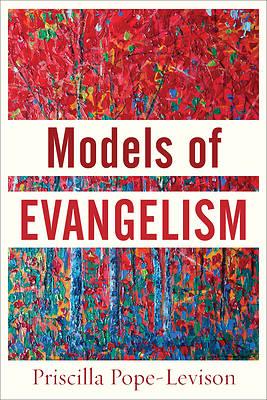 Picture of Models of Evangelism
