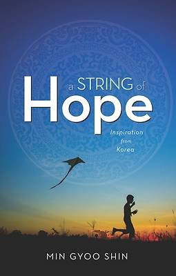 Picture of A String of Hope