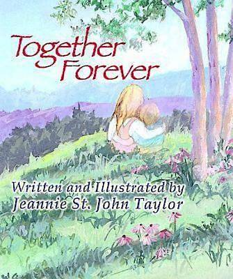 Picture of Together Forever - eBook [ePub]