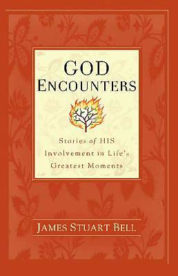 God Encounters