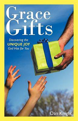 Picture of Grace Gifts