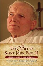 Picture of The Gift of St. John Paul II