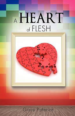 Picture of A Heart of Flesh