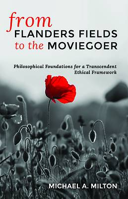 Picture of From Flanders Fields to the Moviegoer