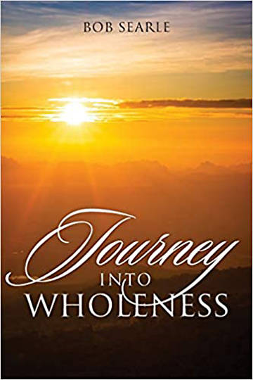 Picture of Journey Into Wholeness