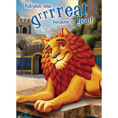 Group Vacation Bible School 2012 Babylon Follow-Up Foto Frames (pkg of 10)