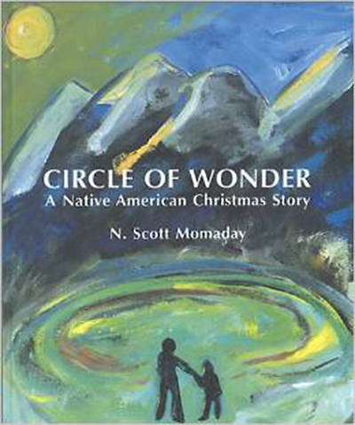 Picture of Circle of Wonder