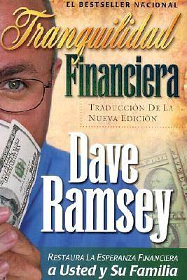 Financial Peace Spanish Edition
