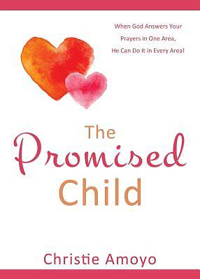 Picture of The Promised Child