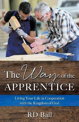 Picture of The Way of the Apprentice
