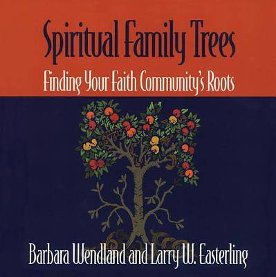 Picture of Spiritual Family Trees