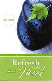 Picture of Refresh Your Heart