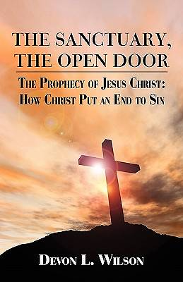 The Sanctuary, the Open Door