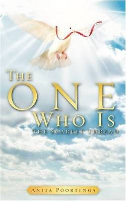 The One Who Is