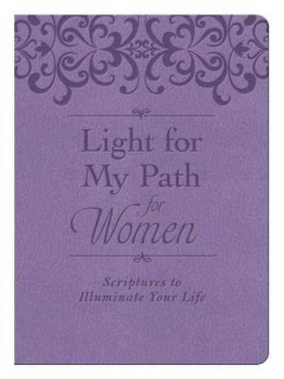 Light for My Path for Women [ePub Ebook]