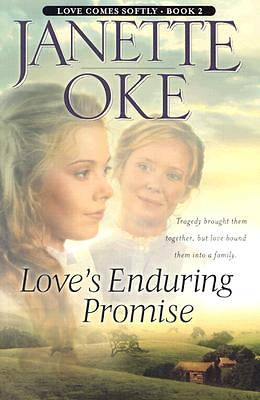 Loves Enduring Promise [ePub Ebook]