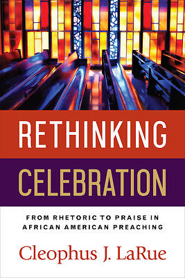 Picture of Rethinking Celebration