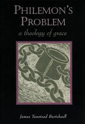 Picture of Philemon's Problem